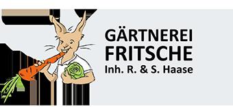 Gärtnerei Fritsche Zittau